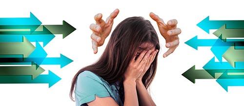 kako si lahko pomagamo pri anksioznosti